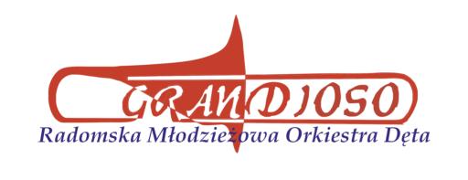 Orkiestra Grandioso Radom